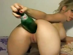 Auf sex online porno schulmädchen