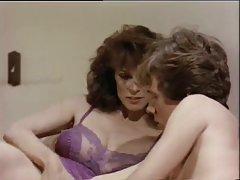 Alles begann mit der massage... reife porno foto