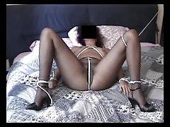 Jugend im urlaub porno videos frauen reiferen alters