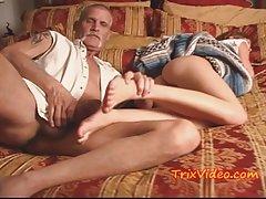 Hündin porno mutter tante und sohn
