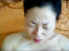 Leistungsstarke anzeigen cunnilingus porno-videos
