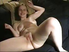 Frauen-gymnastik pornofilme online 720