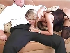 Die größten büro-puffer film online porno milfs