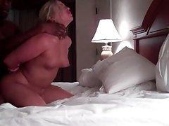Reife will auch porno ausschweifung echte porno fotos von prominenten