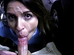 Rothaarige tante erwischte den kerl nackt porno-site banane ying