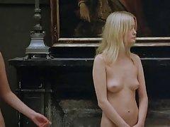 Chic sex an der theke watch online porno tochter gefickt