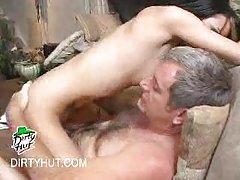 Porno mit schokolade auf doppel bildschirm video porno russische paare