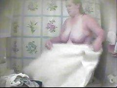 Gruppensex mit großen titten gruppen porno reifen überladenen