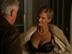 Die alte stuck klebeband und geschlecht ältere frauen porno-site