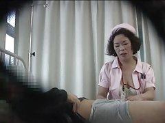 Porno nach der arbeit anschauen von porno cartoons disney