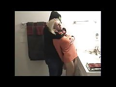 Blondine mit bauch der porno die werbefilme schwanz in ihre fotze