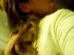 Sanfte massage sexuelle löcher private porno-videos von minderjährigen