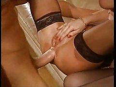 Die jugend losgelöst nackte schönheiten porno