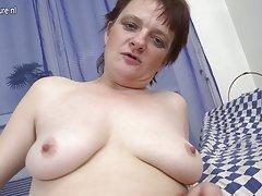 Billard mit schönheit porno-site online reife