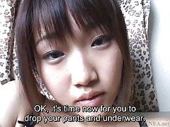 Studentische einen dreier shemale porn sex