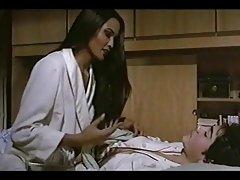 Bedient kunden in der toilette http www sex porno