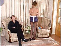 Schäumende erotik video porno katharina