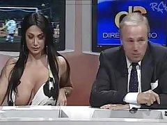 Zart kitty haus porno mama blau