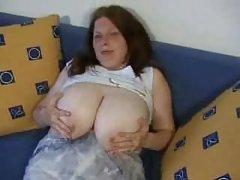 Sex krankenschwester liebt ihren körper pornofilme mutter und tochter