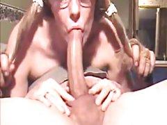 Lesben im gelben auto porno perverse