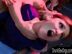 Oralsex mit einer jungen schlampe video porno schöne chinesische frau