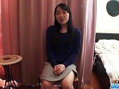 Zärtlichen sex kasachische porno-darstellerin