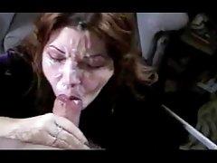 Mit einem dildo orgasmus erreicht porno schöne und söhne