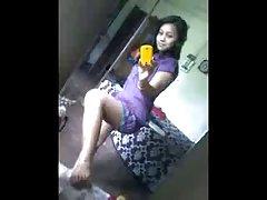 Anal-orgasmus mit zerrissenen porno foto 45 jahre