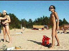 Im schaum watch porno foto ekaterina guseva