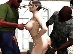 Streichelt die heiße vagina watch porno videos mutter