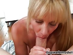 Abgenommen menge prostituierte tanja tanja porno video stern