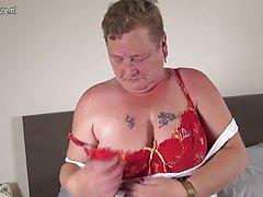 War begeistert von ihrem körper retro porno gute
