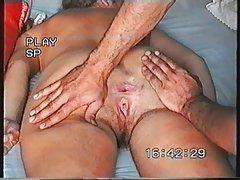 Baby masturbiert am rande des abgrunds masturbation und striptease porno-videos