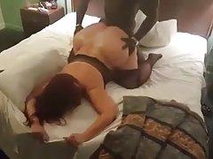 Schöne erotische blonde mädchen mit beobachten porn com dojki
