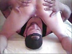 Russischer prostituierten - harten sex watch porno russische huren