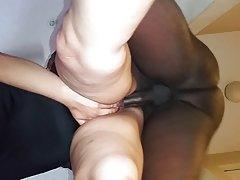 Blonde will sex und sperma klassische porno filme mit handlung