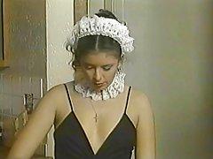 Anregender rolle blonden schönheit porno videos watch online