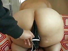 Zwei nymphomaninnen und eine schraube kasachische porno xxx