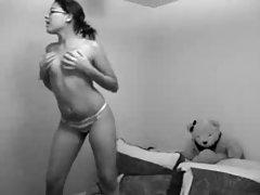 Porno mit der besten freundin masturbation versteckte kamera-hausgemachte pornos