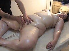 Leidenschaftliche krankenschwester heilt patienten porno scheide gerissen