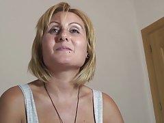 Der räuber machte herrin erotische massage casting frauen porno videos