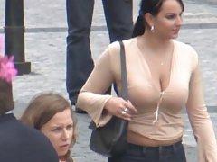 Anal spielzeug zerbrechlichen blondine porno mit erwachsenen auf russisch