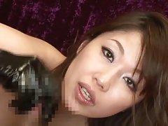 Chaos auf feuchtfröhlichen sex party watch porn private inzest
