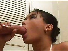 Student sexuelle löcher porno partys schülerinnen
