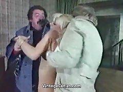 Gummi-schwanz und sexy arsch watch online brutale porno-videos