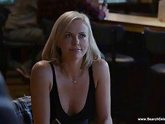 Busty geile girls lieben sex pornographie sex filme