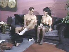 Bequeme nutte für und pflugscharen sehr fettig porn online