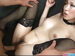 Zart rosa pussy porno filme der student und lehrer