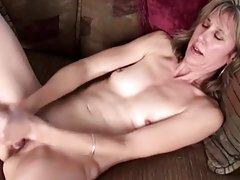 Lesben mit großen geschichten sex folter