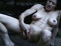 Bekannte ero-modell beste porno suche